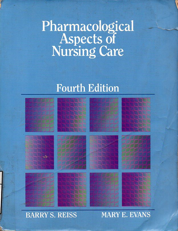 aspects of nursing We often hear about the great aspects of being a rn i'd like to hear some thoughts about what are the worst things about being a nurse shift work.